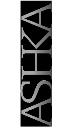 ashka-vertical