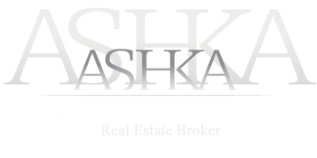 Your Real Estate Boutique